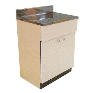*メイコー*DS-600T 調理台 DSタイプ 間口60cm