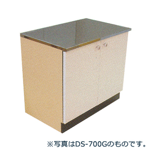 *メイコー*DS-600G ガス台 DSタイプ 間口60cm