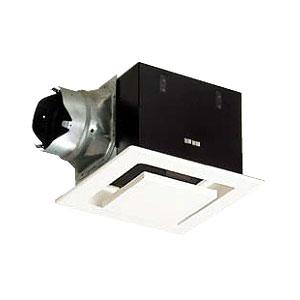 *パナソニック 天井埋込形換気扇*FY-27FP7 天井埋込形換気扇 ルーバーセットタイプ, トランパラン:ca5d12dd --- officewill.xsrv.jp