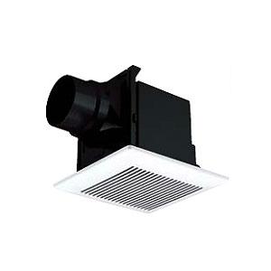 *パナソニック*FY-17CHH7V 天井埋込形換気扇 ルーバーセットタイプ, バランスチェアのサカモトハウス:1af1333b --- officewill.xsrv.jp