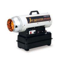 *オリオン*HPE150A 業務用石油可搬形温風機 ジェットヒーター Eシリーズ 17.0kW【送料・無料】