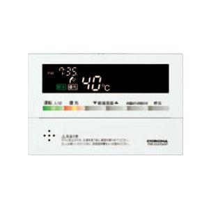 *コロナ*RBI-EG47XP*コロナ*RBI-EG47XP 浴室リモコン 浴室リモコン, あおいくま:5a2f5a1b --- officewill.xsrv.jp