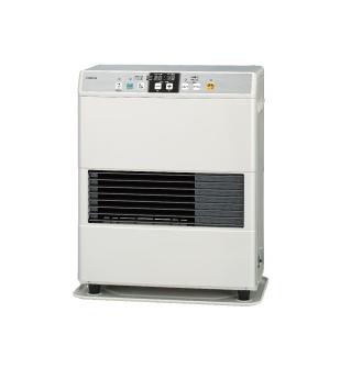 *コロナ*FF-VG3514S 3.48kW FF式石油暖房機 3.48kW 木造9畳*コロナ*FF-VG3514S/コンクリート13畳[FF-3513GSの後継品]【送料・代引無料】, ヒタチオオミヤシ:8008d12a --- officewill.xsrv.jp