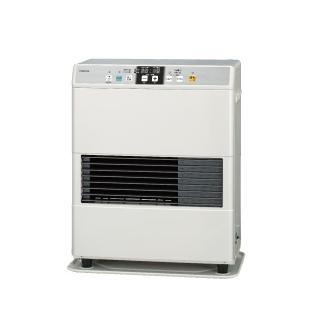 *コロナ*FF-VG5214S FF式石油暖房機 5.18kW 木造14畳/コンクリート18畳[FF-5213GSの後継品]【送料・代引無料】