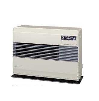 *コロナ*FF-10014[W] FF式石油暖房機 10.0kW 木造26畳/コンクリート35畳[FF-1013の後継品]【送料・代引無料】