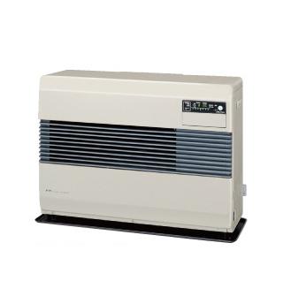 *コロナ*FF-B10014[W] FF式石油暖房機 10.0kW 木造26畳/コンクリート35畳[FF-B1013の後継品]【送料・代引無料】