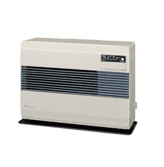 *コロナ*FF-B11014[W] FF式石油暖房機 11.0kW 木造28畳/コンクリート39畳[FF-B1113の後継品]【送料・代引無料】