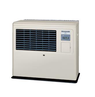 *コロナ*FF-B16014[W] FF式石油暖房機 15.9kW 木造40畳/コンクリート56畳[FF-B1612の後継品]【送料・代引無料】