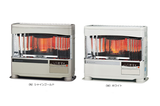 *コロナ 6.95kW*UH-F7014PK PKシリーズ FF式石油暖房機 床暖タイプ 6.95kW 木造18畳/コンクリート29畳[UH-F7013PKの後継品] 床暖タイプ PKシリーズ【送料・代引無料】, ショップ かたくり:943542d3 --- officewill.xsrv.jp