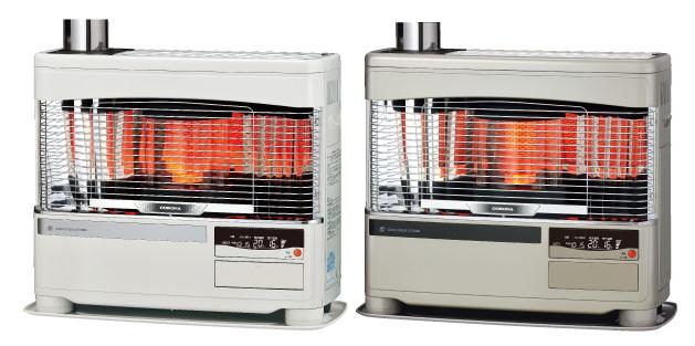 *コロナ*SV-7014PK ポット式輻射 PKシリーズ PKシリーズ ポット式輻射 石油暖房機 7.00kW 木造18畳 7.00kW/コンクリート29畳[SV-7013PKの後継品]【送料・代引無料】, ミナミムログン:5bade143 --- officewill.xsrv.jp