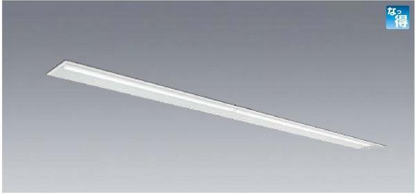 *三菱電機*MY-B814002/N AHZ 連続調光 LEDライトユニット形 ベースライト Myシリーズ 110形 ミライエ 省電力タイプ 埋込形190幅【送料・代引無料】