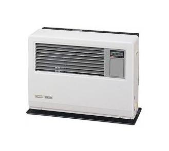 *サンポット*FF-11000BF N FF式石油暖房機器 温風 業務用 木造29畳/コンクリート46畳【FF-11000BF Jの後継品】【送料・代引無料】