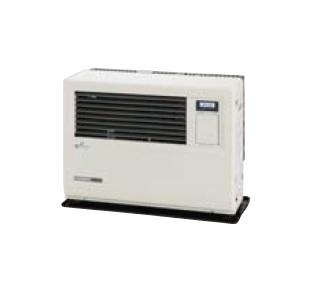 ☆*サンポット*FF-5000BF N FF式石油暖房機器 温風 木造15畳/コンクリート24畳【FF-5000BF Kの後継品】【送料・代引無料】