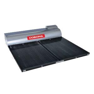 *コロナ*USH-20X 太陽熱温水器[USH-200Xの後継品]【メーカー直送便】