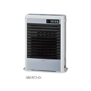*コロナ*FF-HG4216S スペースネオミニ温風 FF式石油暖房機 4.23kW 木造11畳/コンクリート15畳[FF-SG4215Sの後継品]【送料・代引無料】