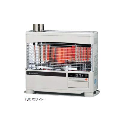 *コロナ*SV-7015PR PRシリーズ ポット式輻射 石油暖房機 7.00kW 木造18畳/コンクリート25畳[SV-7014PRの後継品] 別置タンク式【送料・代引無料】