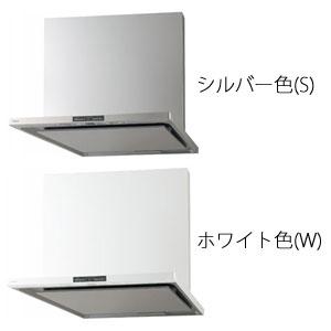 *パナソニック*QS[S W]77BHWZ2M/ レンジフード W]77BHWZ2M レンジフード 壁付けタイプ 幅750mm/【送料・代引無料】, CHRONOHEARTS&COCORESALE:49495aca --- officewill.xsrv.jp