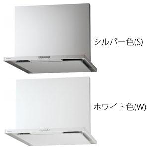 *パナソニック*QS[S/W]45AHZ3M レンジフード 壁付けタイプ 幅900mm 【送料・代引無料】