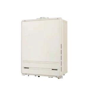 【5年保証付】*パロマ*FH-E166FAUL BRIGHTS ガスふろ給湯器 PS標準・PS上方排気延長型[フルオート]16号