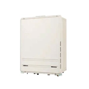【5年保証付】*パロマ*FH-E246ABL BRIGHTS ガスふろ給湯器 PS標準・PS後方排気延長型[オート]24号