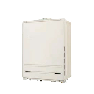 【5年保証付】*パロマ*FH-E245AUL BRIGHTS BRIGHTS ガスふろ給湯器 PS標準・PS上方排気延長型[オート]24号, SELECTSPORTS セレクトスポーツ:6e2422f7 --- officewill.xsrv.jp