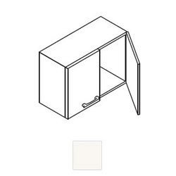 *トクラス*SSAB075AZC 洗面化粧台[AFFETTO] ウォールキャビネット 間口75cm Sシリーズ