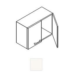 *トクラス*SSAB090AZC 洗面化粧台[AFFETTO] ウォールキャビネット 間口90cm Sシリーズ【単品販売不可】