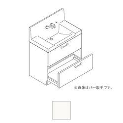 *トクラス*YEAA090QAGC/YEAA090QAHC 洗面化粧台[EPOCH] ベースキャビネット 間口90cm Sシリーズ