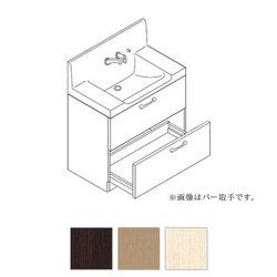 *トクラス*YEAA090TAGC/YEAA090TAHC 洗面化粧台[EPOCH] ベースキャビネット 間口90cm Lシリーズ 額縁逃げ仕様