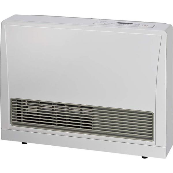 リンナイ ガスFF式暖房機 RHF-559FT+給排気トップFOT-084K