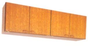 *セリカ/CELICA*LBT-180 吊戸棚 [間口180cm]