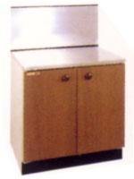 *セリカ/CELICA*SD-60GB ガス台 [間口60cm]