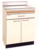 *セリカ/CELICA*R-60T 調理台 [間口60cm]