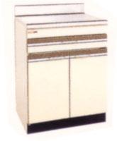 *セリカ/CELICA*EC-60T 調理台 [間口60cm]