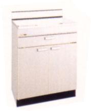 *セリカ/CELICA*FW-60T 調理台 [間口60cm]