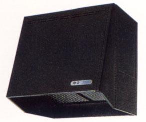 *セリカ/CELICA*FVA-606BK レンジフード [間口60cm]