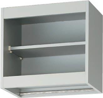 *クリナップ*SEN45 吊戸棚 アイエリア機器 [調味料棚タイプ]