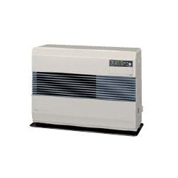 ☆*コロナ*FF-B7410 FF式石油暖房機 7.41kW 木造19畳/コンクリート26畳【送料・代引無料】