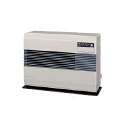 ☆*コロナ*FF-B1010 FF式石油暖房機 10.0kW 木造26畳/コンクリート35畳