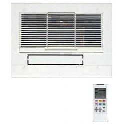 *コロナ*CBH-333AJ 浴室暖房乾燥機 天井埋込型 3.3kW ワイヤレスリモコン付【送料・代引無料】