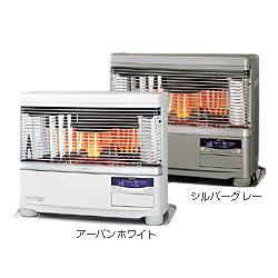 ☆*コロナ*UHB-TP1020 温水暖房 ツインヒーター 半密閉温水配管式 5.08kW