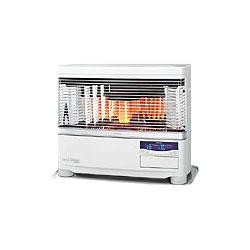 ☆*コロナ*UHB-TPM1020 温水暖房 ツインヒーター 密閉温水配管式 5.08kW