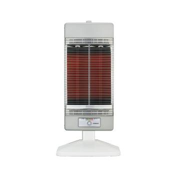 *コロナ*DH-1216R コアヒート 1150W 暖房器具 日本製【送料無料】