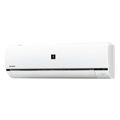 【送料・代引無料】*シャープ/Sharp*AC-256FE エアコン FEシリーズ 冷房 7~10畳/暖房 6~8畳