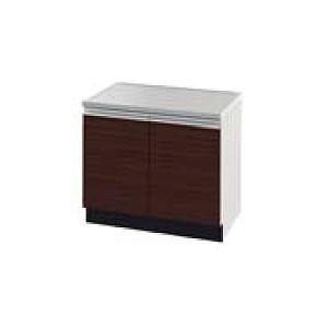 *タカラスタンダード*AG-70 木製キッチンガス台 [P型]