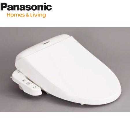 *パナソニック*CH320WS 暖房便座【送料無料】