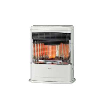 *コロナ*FF-VT5518P FF式石油暖房機 ミニパル 5.47kW 木造14畳/コンクリート19畳 別置タンク式[FF-VT5517Pの後継品]〈送料・代引無料〉