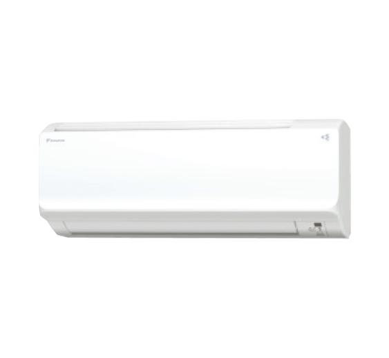 〈送料・代引無料〉*ダイキン*S71VTCXP[-W] エアコン CXシリーズ 暖房 19~23畳/冷房 20~30畳[S71UTCXPの後継品]