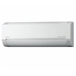 〈送料・代引無料〉*日立/Hitachi*RAS-D28H ステンレス・クリーン白くまくん エアコン Dシリーズ 冷房 8~12畳 暖房8~10畳