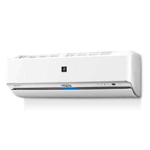 〈送料・代引無料〉*シャープ/Sharp*AY-H28X エアコン H-Xシリーズ 冷房 8~12畳/暖房 8~10畳